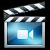 Áudio e Vídeos