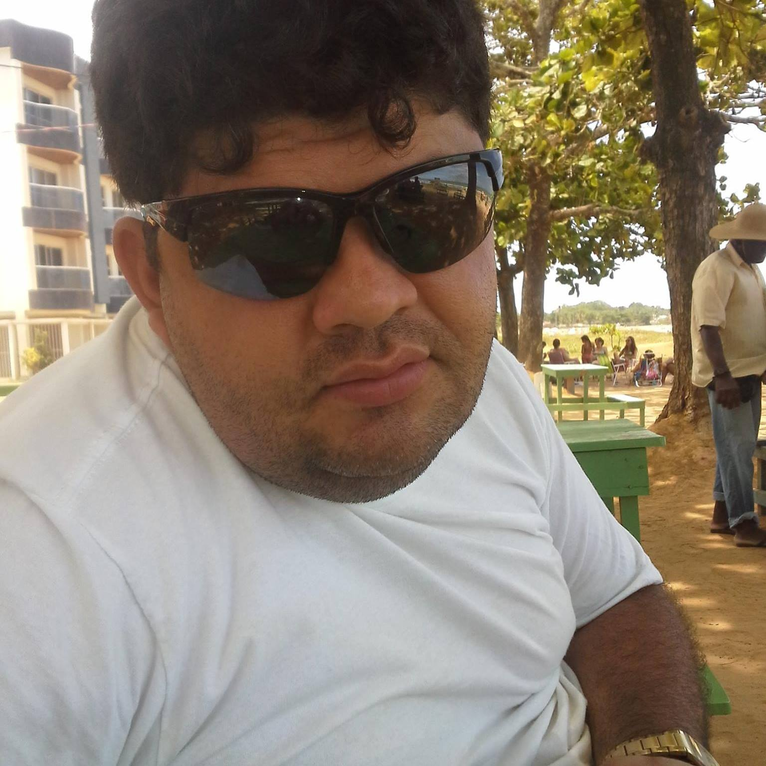 Eduardo L Paula